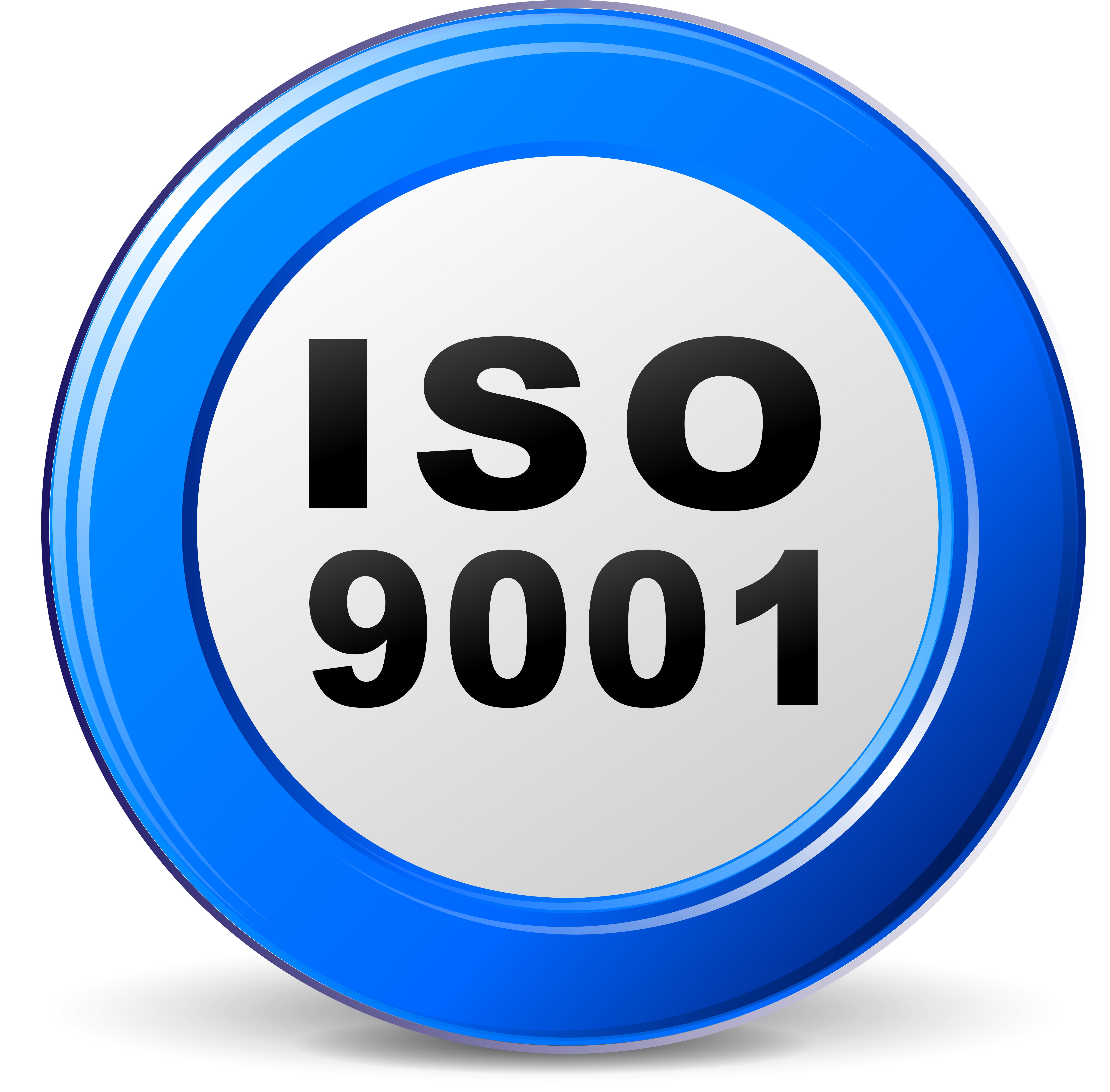 45020138_thumbnail-ISO-9001.jpg