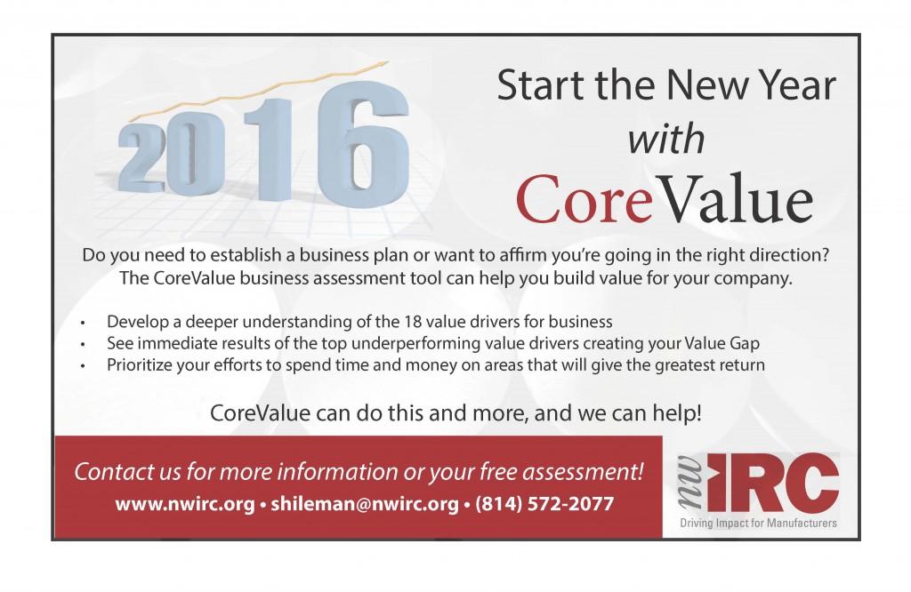 2016-Jan-MBA ad-CoreValue_v2_12.14.2015