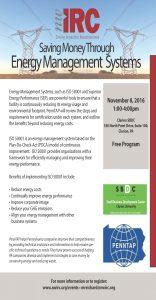 Energy Management_11.8.2016- FINAL