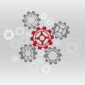 IE Gears (00000002)