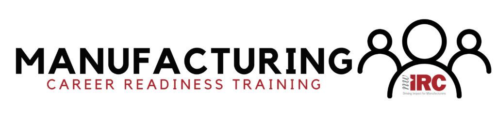 NWIRC's Career Readiness Training program logo