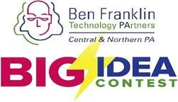 Big Idea Contest Ben Franklin Technology Partners